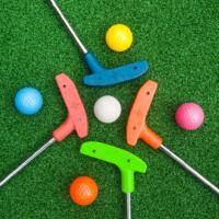 mini golf web